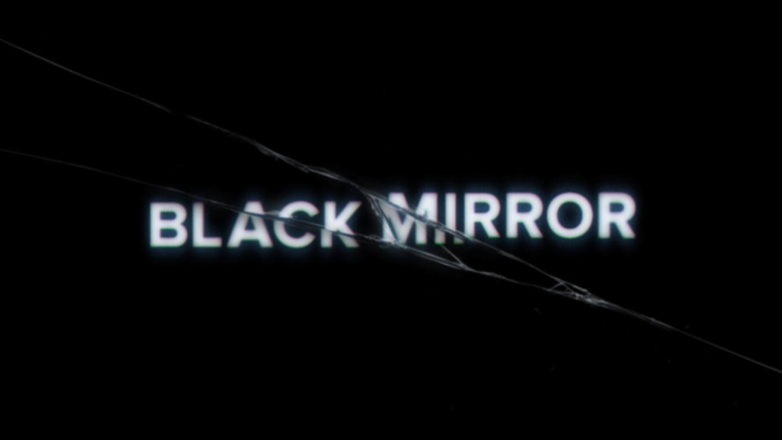 netflix death to 2020 black mirror episodio speciale